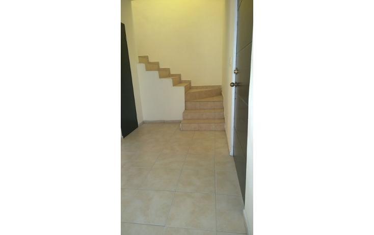 Foto de casa en venta en  , francisco villa, ciudad madero, tamaulipas, 1824120 No. 05