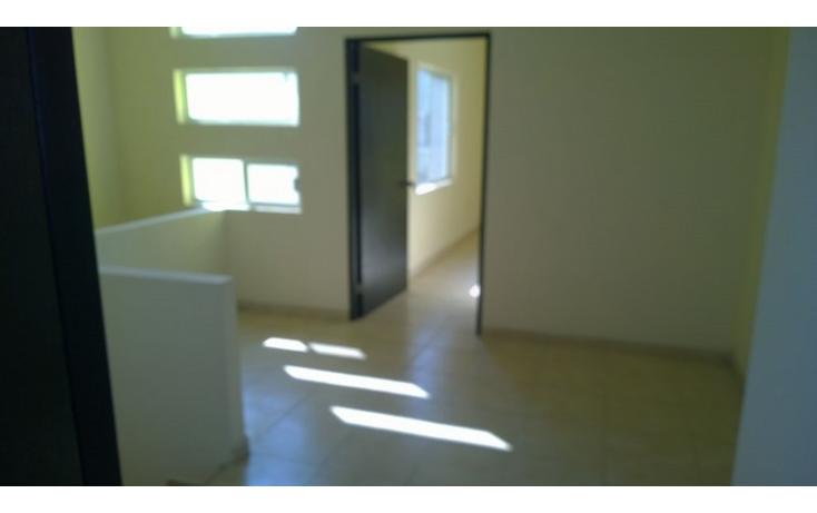 Foto de casa en venta en  , francisco villa, ciudad madero, tamaulipas, 1824120 No. 06