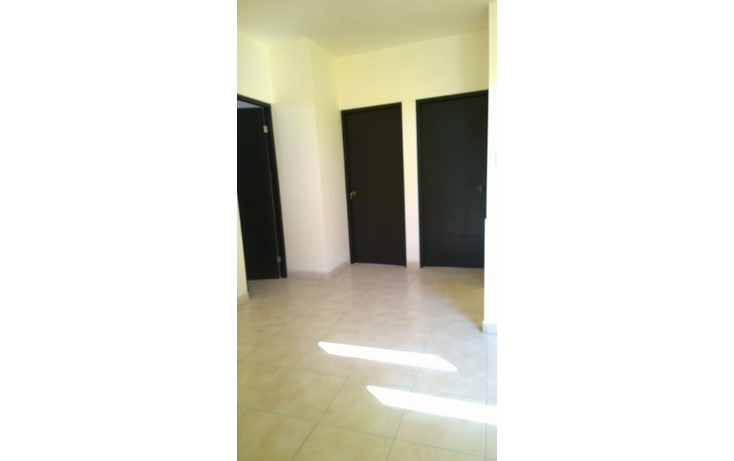 Foto de casa en venta en  , francisco villa, ciudad madero, tamaulipas, 1824120 No. 07