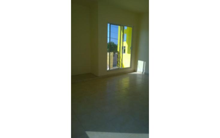 Foto de casa en venta en  , francisco villa, ciudad madero, tamaulipas, 1824120 No. 08
