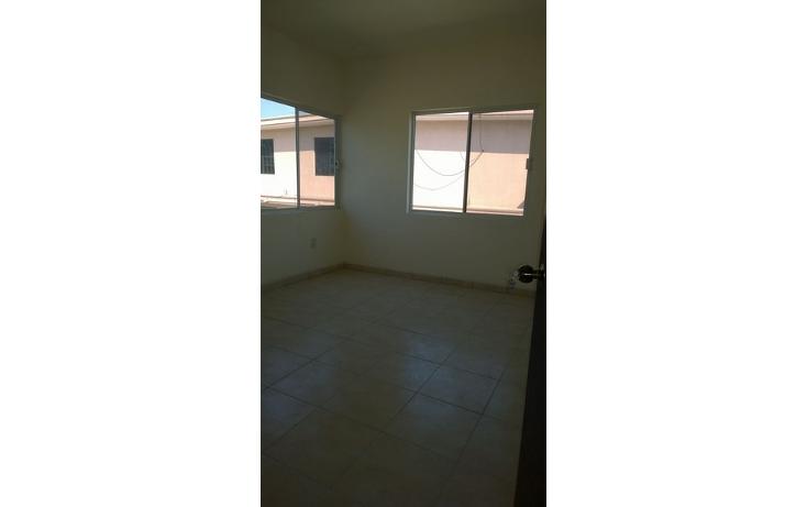 Foto de casa en venta en  , francisco villa, ciudad madero, tamaulipas, 1824120 No. 09