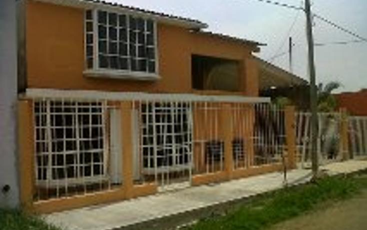 Foto de terreno habitacional en venta en  , francisco villa, coatzacoalcos, veracruz de ignacio de la llave, 1078669 No. 03