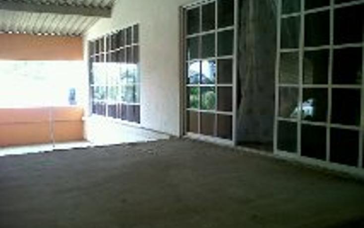 Foto de terreno habitacional en venta en  , francisco villa, coatzacoalcos, veracruz de ignacio de la llave, 1078669 No. 10