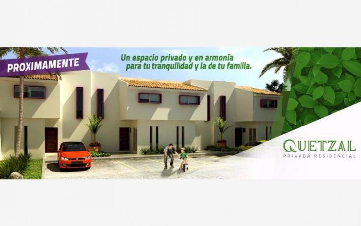 Foto de casa en venta en francisco villa col centro entre vicente guerrero y hermenegildo galeana 1123, centro, mazatlán, sinaloa, 1752902 no 01