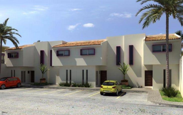 Foto de casa en venta en francisco villa col centro entre vicente guerrero y hermenegildo galeana 1123, centro, mazatlán, sinaloa, 1752902 no 02