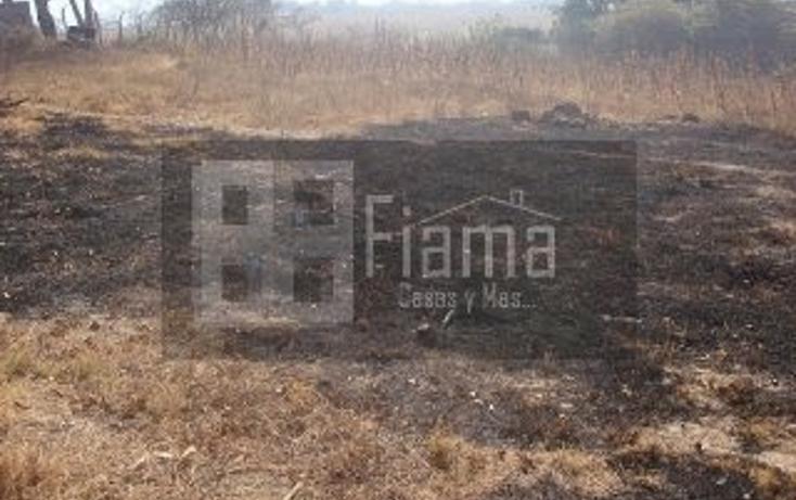 Foto de terreno habitacional en venta en  , francisco villa, compostela, nayarit, 1121057 No. 03