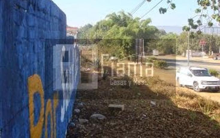 Foto de terreno habitacional en venta en  , francisco villa, compostela, nayarit, 1121057 No. 04