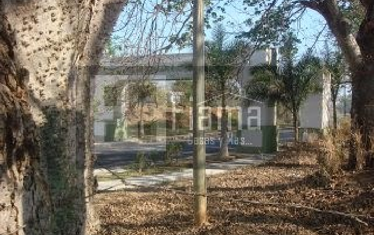 Foto de terreno habitacional en venta en  , francisco villa, compostela, nayarit, 1121057 No. 08