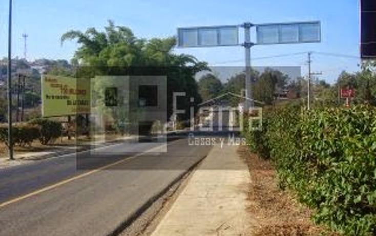 Foto de terreno habitacional en venta en  , francisco villa, compostela, nayarit, 1121057 No. 11