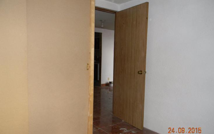 Foto de departamento en venta en  , francisco villa, ecatepec de morelos, m?xico, 1619354 No. 05