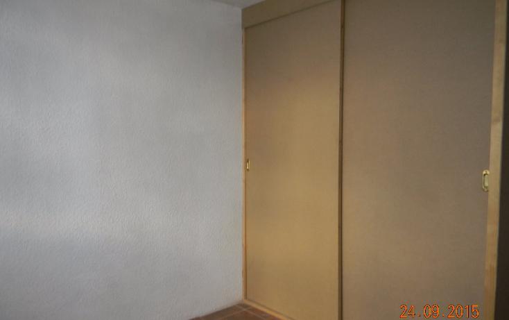 Foto de departamento en venta en  , francisco villa, ecatepec de morelos, m?xico, 1619354 No. 06