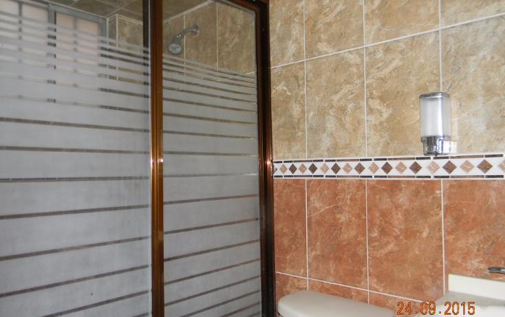 Foto de departamento en venta en  , francisco villa, ecatepec de morelos, méxico, 1709028 No. 07
