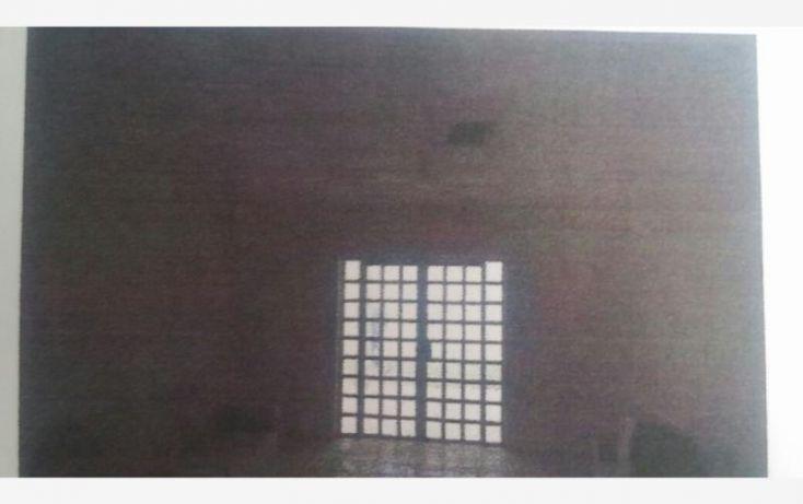 Foto de rancho en venta en, francisco villa independiente, torreón, coahuila de zaragoza, 1840152 no 01