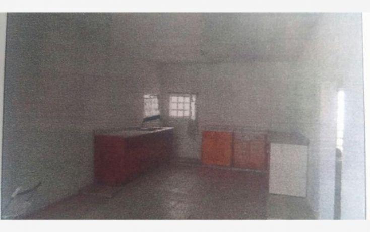 Foto de rancho en venta en, francisco villa independiente, torreón, coahuila de zaragoza, 1840152 no 03