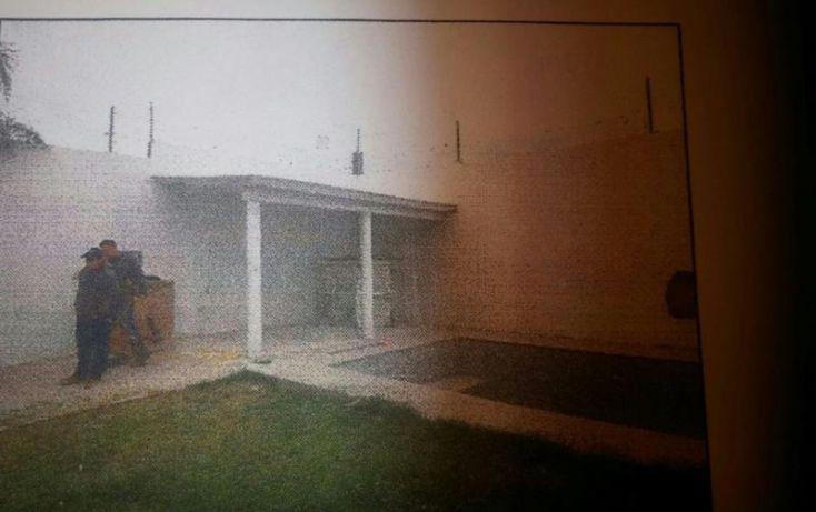 Foto de rancho en venta en, francisco villa independiente, torreón, coahuila de zaragoza, 1840152 no 04