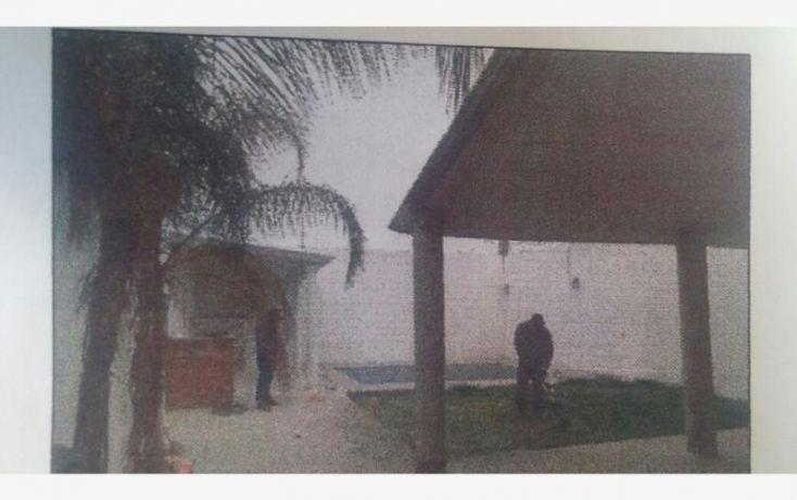 Foto de rancho en venta en, francisco villa independiente, torreón, coahuila de zaragoza, 1840152 no 08