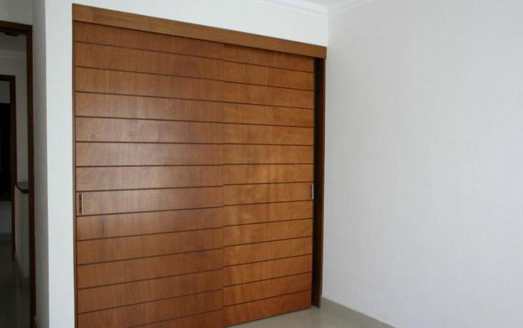Foto de casa en venta en francisco villa , lomas de trujillo, emiliano zapata, morelos, 2040754 No. 02