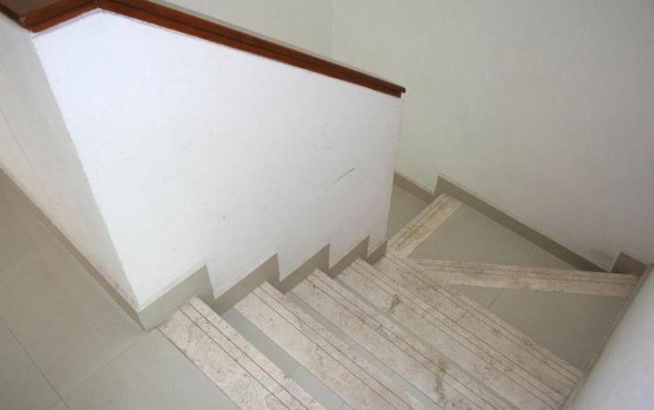 Foto de casa en venta en francisco villa, lomas de trujillo, emiliano zapata, morelos, 2040754 no 03