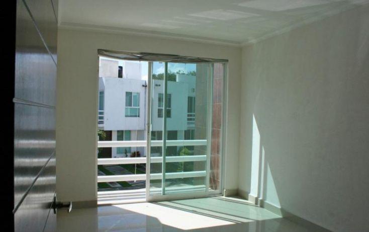 Foto de casa en venta en francisco villa, lomas de trujillo, emiliano zapata, morelos, 2040754 no 06
