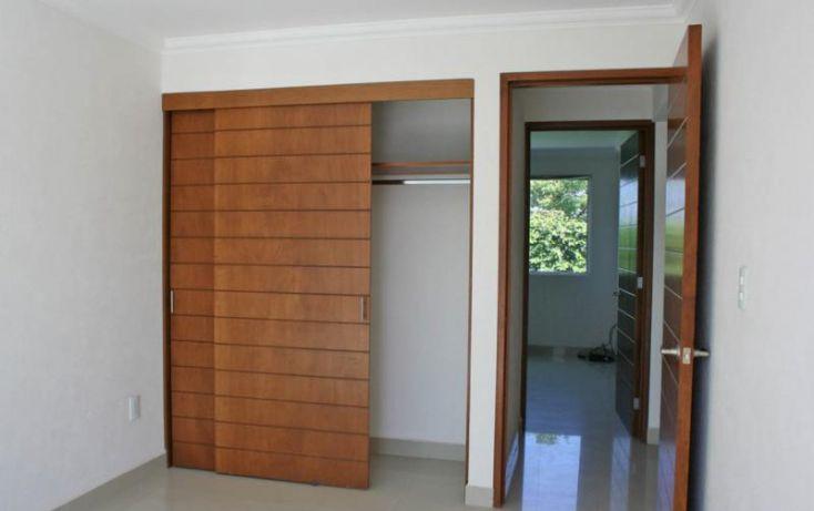Foto de casa en venta en francisco villa, lomas de trujillo, emiliano zapata, morelos, 2040754 no 08