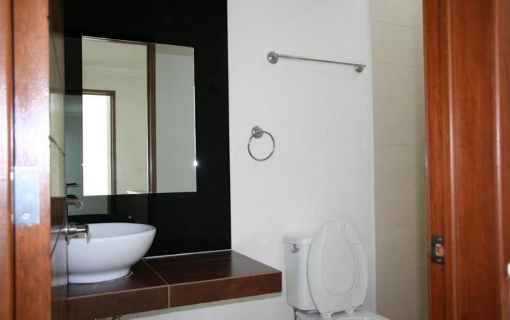 Foto de casa en venta en francisco villa, lomas de trujillo, emiliano zapata, morelos, 2040754 no 09