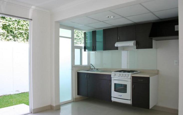Foto de casa en venta en francisco villa , lomas de trujillo, emiliano zapata, morelos, 2040754 No. 11