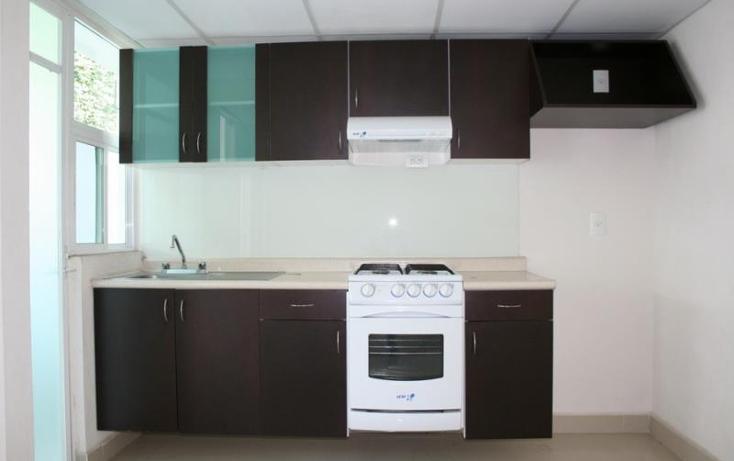 Foto de casa en venta en  , lomas de trujillo, emiliano zapata, morelos, 2040754 No. 14