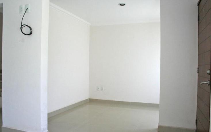 Foto de casa en venta en francisco villa , lomas de trujillo, emiliano zapata, morelos, 2040754 No. 16