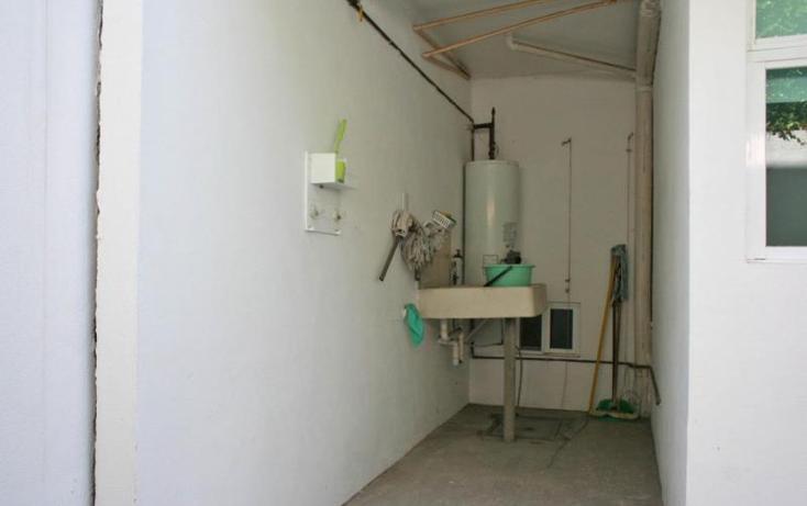 Foto de casa en venta en francisco villa , lomas de trujillo, emiliano zapata, morelos, 2040754 No. 18