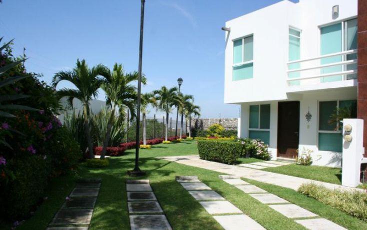 Foto de casa en venta en francisco villa, lomas de trujillo, emiliano zapata, morelos, 2040754 no 22