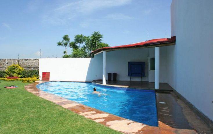 Foto de casa en venta en francisco villa, lomas de trujillo, emiliano zapata, morelos, 2040754 no 24