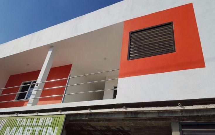 Foto de edificio en renta en, francisco villa, mazatlán, sinaloa, 943275 no 02