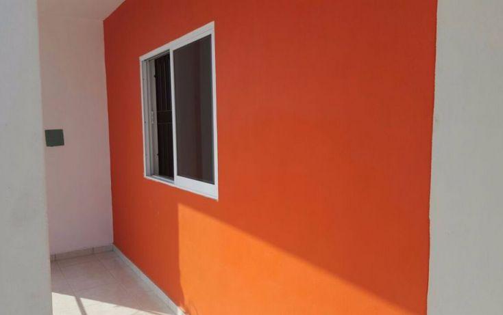 Foto de edificio en renta en, francisco villa, mazatlán, sinaloa, 943275 no 03