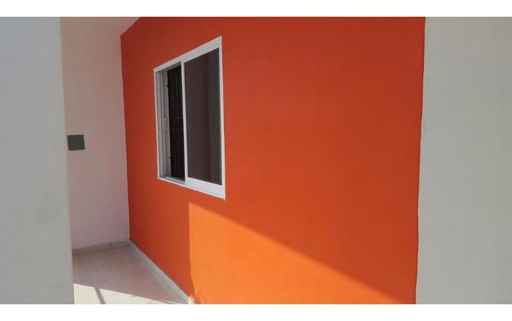 Foto de edificio en renta en  , francisco villa, mazatlán, sinaloa, 943275 No. 03