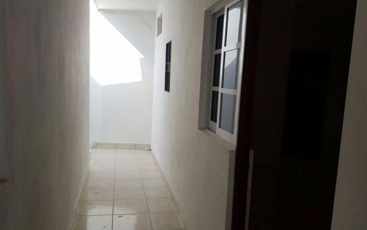 Foto de edificio en renta en, francisco villa, mazatlán, sinaloa, 943275 no 04