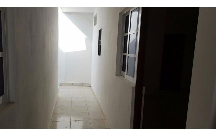 Foto de edificio en renta en  , francisco villa, mazatlán, sinaloa, 943275 No. 04