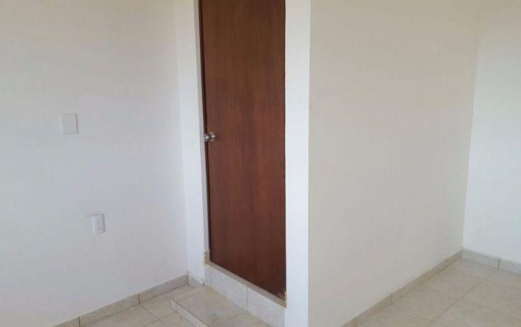 Foto de edificio en renta en, francisco villa, mazatlán, sinaloa, 943275 no 05