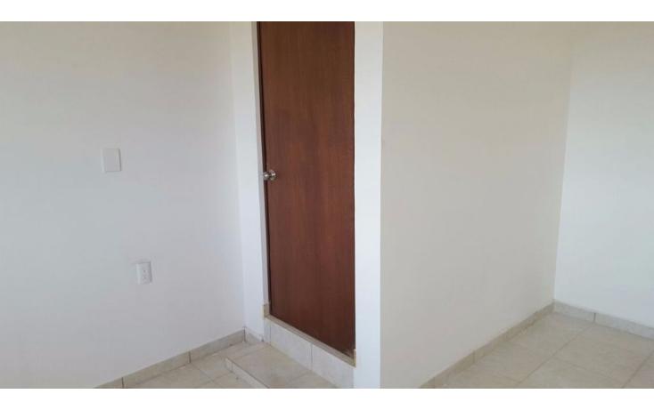 Foto de edificio en renta en  , francisco villa, mazatlán, sinaloa, 943275 No. 05