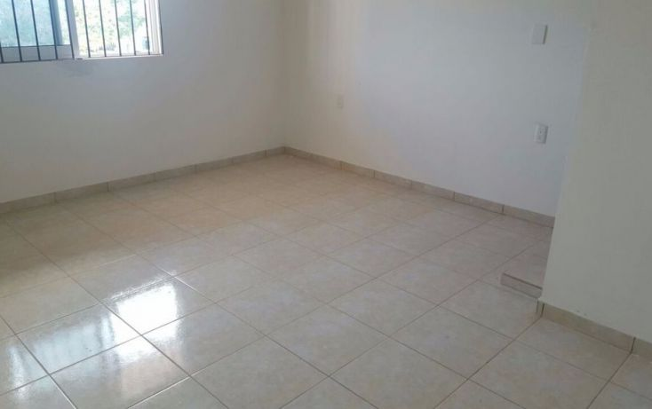 Foto de edificio en renta en, francisco villa, mazatlán, sinaloa, 943275 no 06