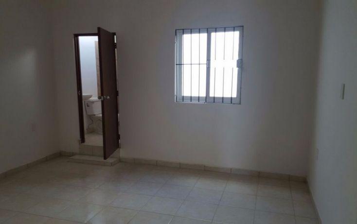 Foto de edificio en renta en, francisco villa, mazatlán, sinaloa, 943275 no 07
