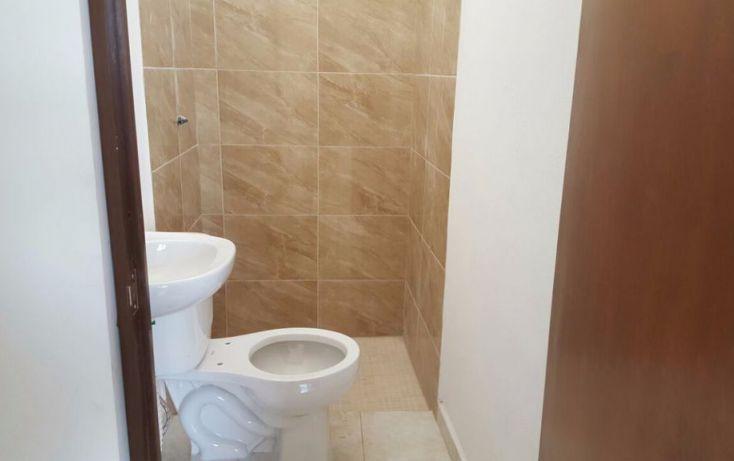 Foto de edificio en renta en, francisco villa, mazatlán, sinaloa, 943275 no 08