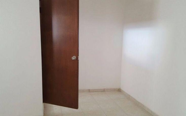 Foto de edificio en renta en, francisco villa, mazatlán, sinaloa, 943275 no 09