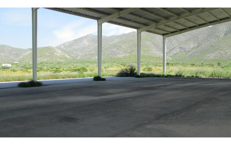 Foto de terreno comercial en venta en  , francisco villa nuevo, durango, durango, 1165899 No. 03