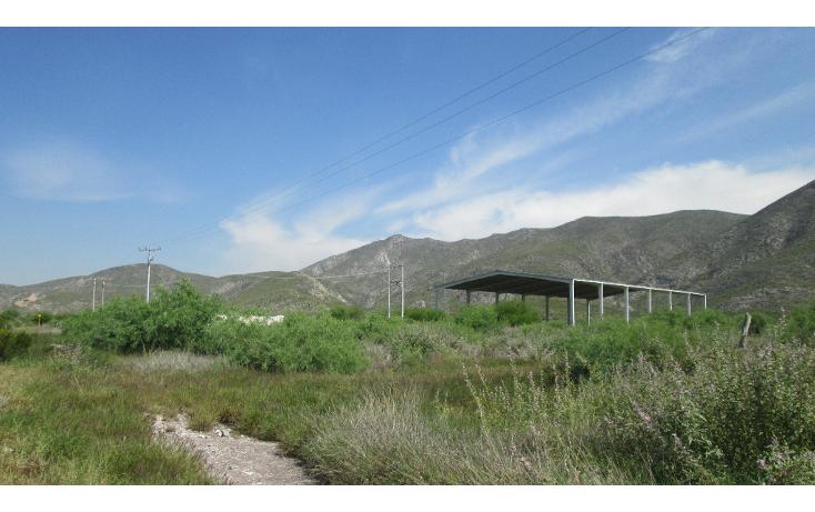 Foto de terreno comercial en venta en  , francisco villa nuevo, durango, durango, 1263983 No. 01