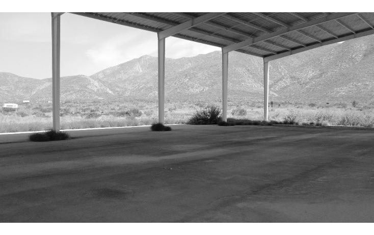 Foto de terreno comercial en venta en  , francisco villa nuevo, durango, durango, 1263983 No. 03