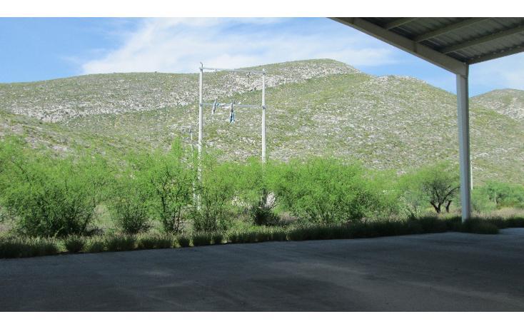 Foto de terreno comercial en venta en  , francisco villa nuevo, durango, durango, 1263983 No. 04