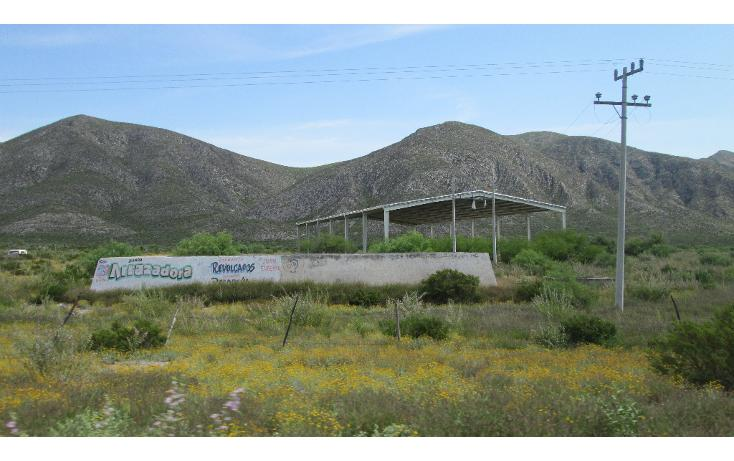 Foto de terreno comercial en venta en  , francisco villa nuevo, durango, durango, 1263983 No. 05