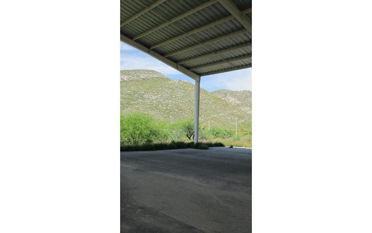 Foto de terreno comercial en venta en  , francisco villa nuevo, durango, durango, 1263983 No. 07