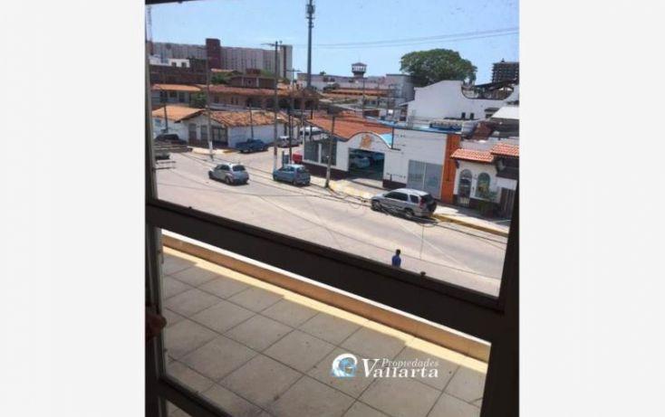 Foto de local en renta en francisco villa, olímpica, puerto vallarta, jalisco, 1361609 no 02