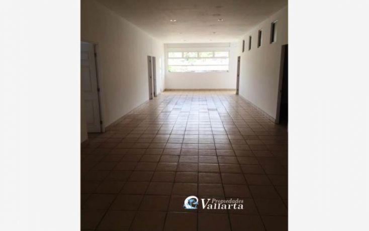 Foto de local en renta en francisco villa, olímpica, puerto vallarta, jalisco, 1361609 no 04